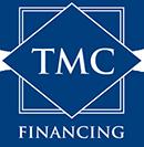 TMC Financing Logo